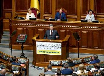 Дмитрий Добродомов о коррупции в парламенте и возвращении «темников» – видео