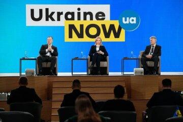 Украине нужна стратегия комплексного развития «зеленой» энергетики – ДТЭК ВИЭ