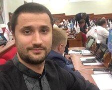 Антон Дрепин