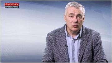 Політолог припустив, коли Україна зможе вступити в НАТО