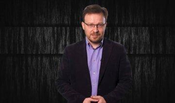 Общество ненависти не способно воспитать политиков, любящих народ, - Толкачев