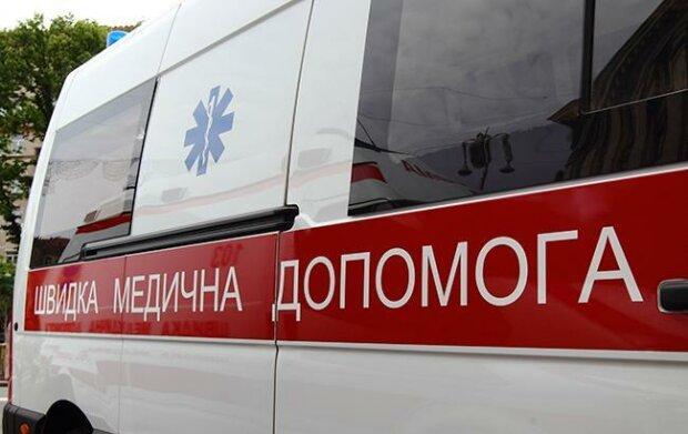В Одесі пацієнта кинули напризволяще: медики розповіли свою версію