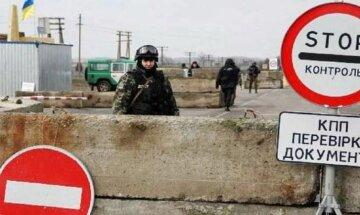 Дмитро Снєгирьов: суб'єктність України ставиться під загрозу