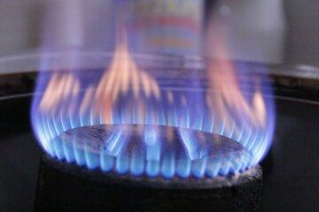 цена на газ, тариф, подорожание газа