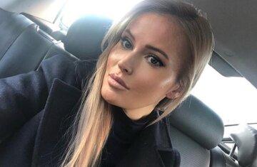 """Дана Борисова изменилась до неузнаваемости после скандала с дочерью: """"Боже, что с лицом?"""""""