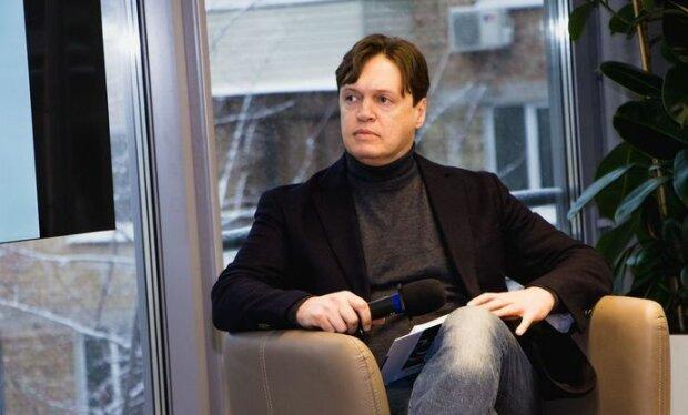 """Андрей Холодов раскрыл, как глава Фонда госимущества провалил свою работу: """"Нужно увольнять..."""""""