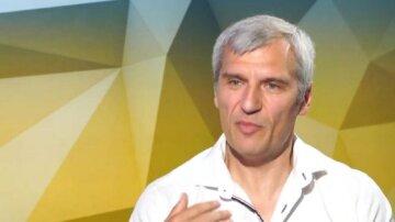 Кошулинский рассказал о замедленной бомбе, заложенной 30 лет назад в Беловежской пуще