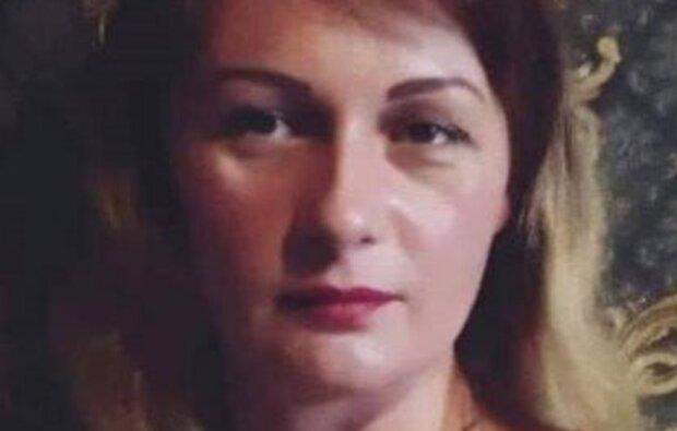На Харьковщине без вести пропала мать двоих детей: фото и приметы