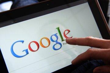 Это незаконно: ЕС оштрафовал Google на рекордную сумму