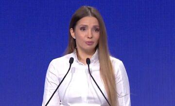 Тимошенко потратила 100 млн компенсации на майнинг - СМИ