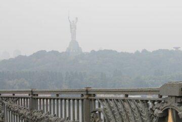 Змінює склад крові: повітря в Києві отруєно, загрожує навіть летальний результат