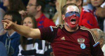 Відсторонення Росії від Олімпіади і ЧС-2022: винесено фатальний вердикт
