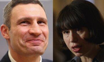 """Кличко поймали в гостях у арестованной Черновол, появились фото: """"Хватит шастать"""""""