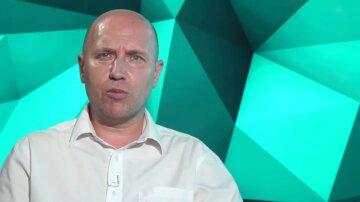Бизяев рассказал, как мировые лидеры относятся к Минским соглашениям