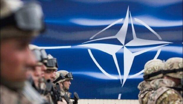 Страшный сон Путина сбылся, НАТО уже в столице: «есть всего три дня»