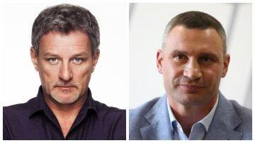 Пальчевський і Кличка: хто переможе на виборах мера Києва 2020, підсумки опитування