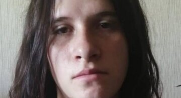 Під Києвом безслідно зникла дівчинка: що відомо про неповнолітню
