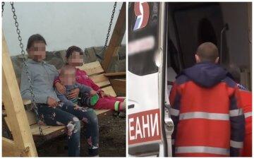 """Украину всколыхнула трагедия с 10-летней Майей, новые детали: """"Мама даже не защитила"""""""