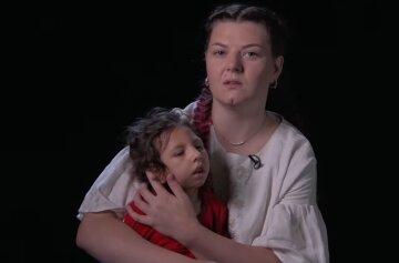 """Українка пережила кошмар в пологовому будинку і поділилася своєю історією: """"Нас виписували з діагнозами"""""""