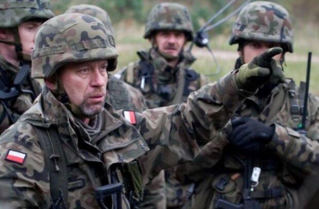 """Польский военный пригрозил россиянам из-за Украины: """"Вы не победите"""""""
