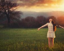 гороскоп на 14 апреля, перемены, радость, счастье, весна, позитив