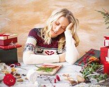 m_main_how-to-prepare-for-new-year_posta-magazine-640×394