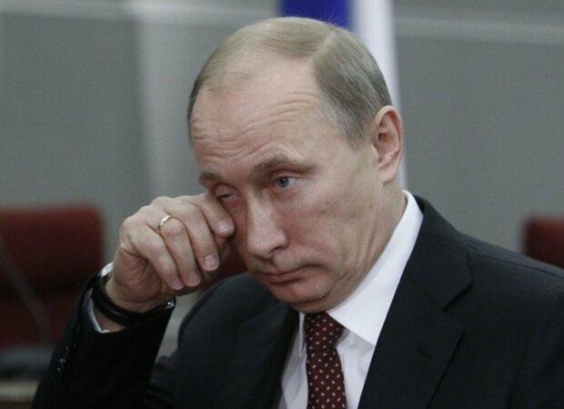 Нова заборона проти російських товарів набуває чинності: що зміниться з 20 листопада