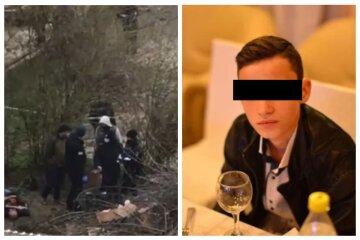 """Взрыв прогремел на Одесчине, медики борются за жизнь ребенка: """"нашел гранату и решил поиграть"""""""