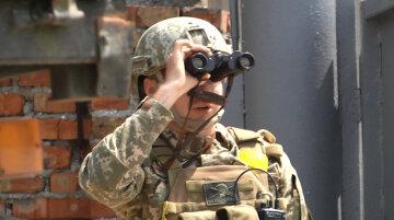 Сьогодні ЗСУ здобули важливу перемогу для порятунку Луганщини (фото)