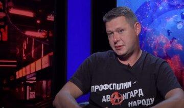 """Михаил Чаплыга рассказал, чем обернется для украинцев дефицит бюджета: """"Это геноцид"""""""