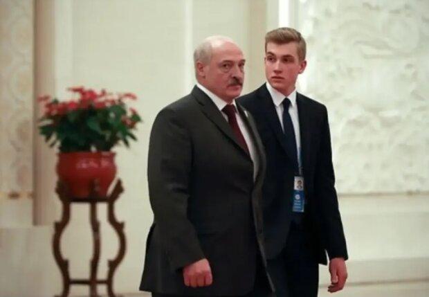 Младшему сыну Лукашенко исполнилось 16 лет: всплыли неизвестные факты о сыне белорусского лидера