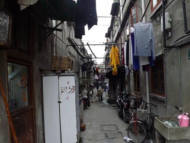 """Мізерні розміри японського житла: """"мужність життя в коробці"""""""