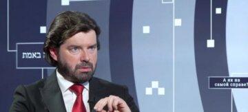 Андрей Новак рассказал, какая уникальная политическая ситуация возникла в нашей стране