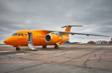 saratov-airlines-an-148-01
