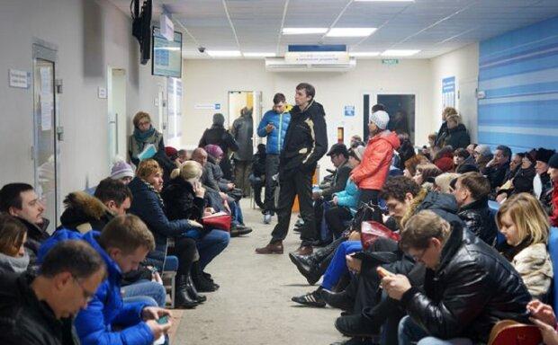 Опасный вирус набирает обороты в Одессе, и это еще не китайский: как уберечься