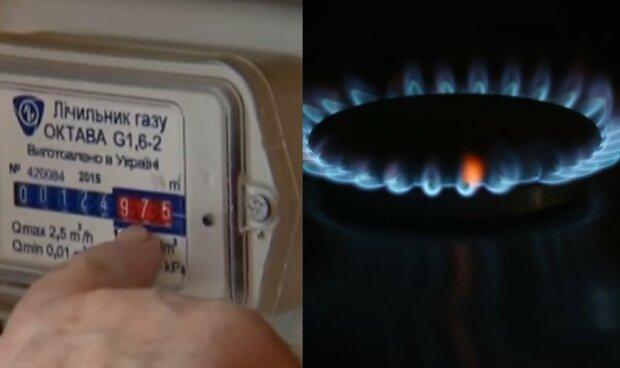"""Норми газу несподівано уріжуть, кого  змусять мерзнути вже з січня: """"Побутові споживачі..."""""""