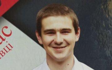 Студент пошел сдавать экзамен и пропал, его разыскивают три месяца: что известно о Дмитрии