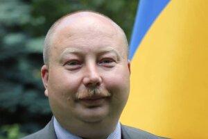 Олег Німчинов