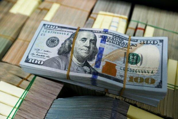 Українців готують до виходу на борговий ринок: влада заговорили про жертви заради траншу МВФ
