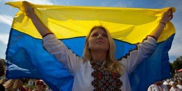 Війна не зупинила: українські студенти відбудували вуз, опубліковані фото