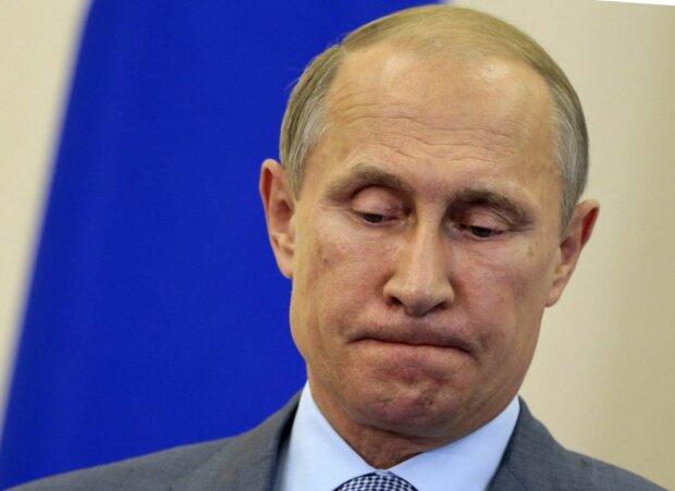 Путина нет в живых, двойник «царя» засветился на публике: «Два разных человека»