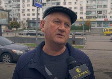 «СОЦ ОПРОС»: киевляне поддерживают украинский язык как государственный