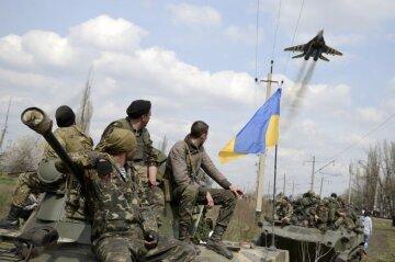 Украина и Эстония захватят Россию: скандальный политик разразился истерикой из-за нового тайного плана США