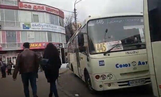 """Новые тарифы на проезд, власти огласили решение после скандала с маршрутчиками: """"Повысить стоимость до..."""""""