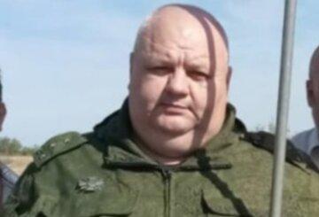 """""""Пішов на концерт Кобзона"""": бойовик """"ЛНР"""" самоліквідувався на Донбасі, чим прославився найманець"""