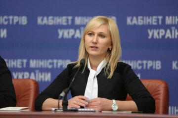 Юшкевич