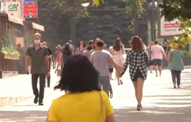 Харків'янам повернуть улюблене докарантинну розвагу: названі дата і час