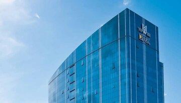 ДТЭК и Siemens подписали меморандум для сотрудничества в энергетической сфере