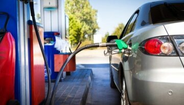 norway-bans-gasoline-powered-cars-750×430
