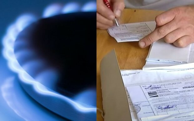 """Платежки за коммуналку по-новому, украинцам дорисуют три тысячи гривен: """"Не может быть дороже, чем…"""""""